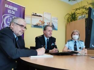 virtuální česko-slovenské setkání