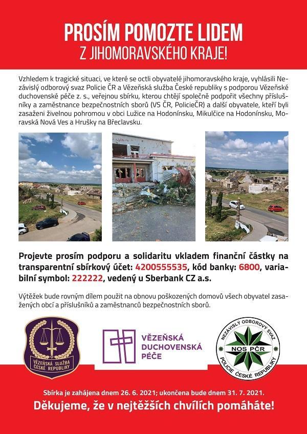 https://www.vscr.cz/media/organizacni-jednotky/generalni-reditelstvi/aktuality/cerven-2021/letak-600.jpg