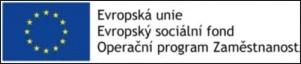 https://www.vscr.cz/media/organizacni-jednotky/generalni-reditelstvi/odbor-investic/eu-fondy/eu-fondy-zam.jpg